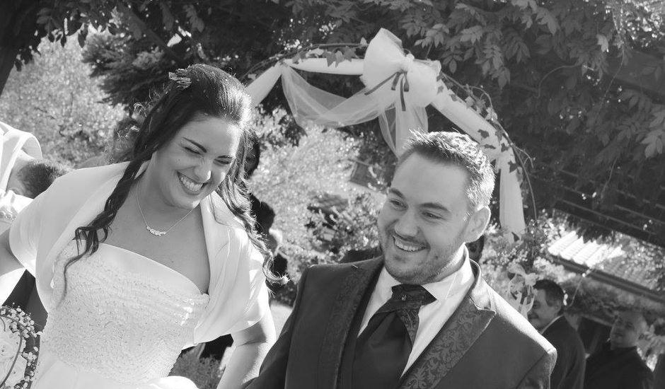 Il matrimonio di Valentina e Andrea a Grosseto, Grosseto