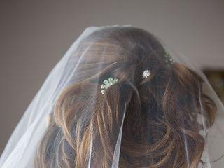 Le nozze di Anna e Mirco 2