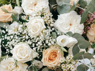 Le nozze di Diwi e Vasco 3