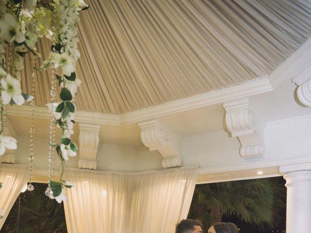 Il matrimonio di Angelo e Paola a Caltanissetta, Caltanissetta 26