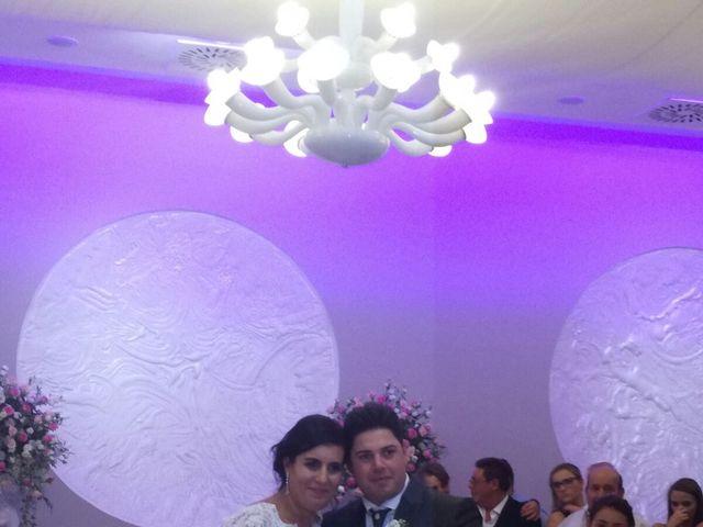 Il matrimonio di Michele e Serena a Manfredonia, Foggia 4