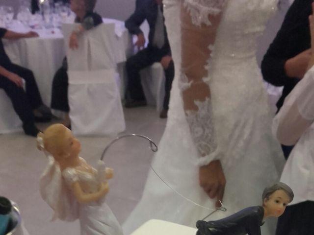 Il matrimonio di Michele e Serena a Manfredonia, Foggia 7