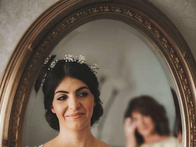 Il matrimonio di Giuseppe e Loide a Modica, Ragusa 11