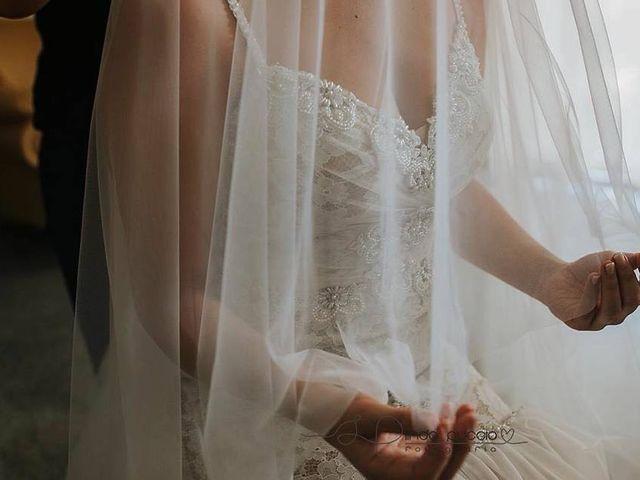 Il matrimonio di Giuseppe e Loide a Modica, Ragusa 17