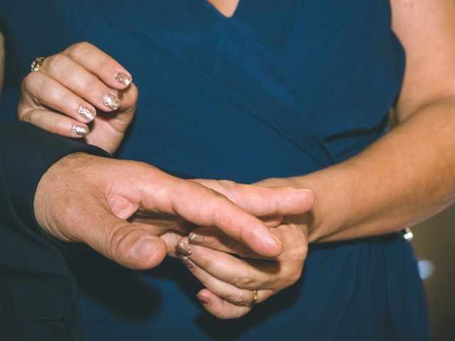 Il matrimonio di Maurizio e Monica a Capergnanica, Cremona 29