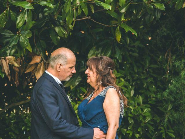Il matrimonio di Maurizio e Monica a Capergnanica, Cremona 106