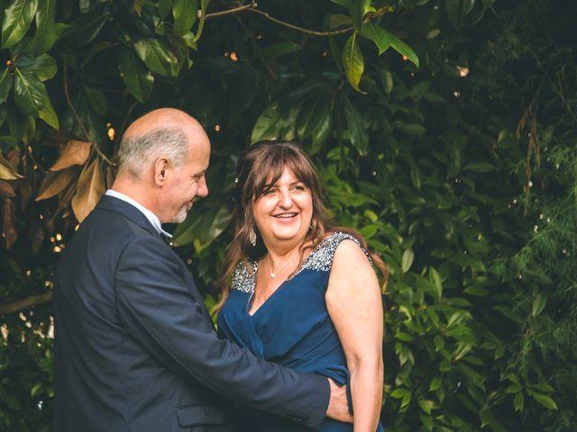Il matrimonio di Maurizio e Monica a Capergnanica, Cremona 109