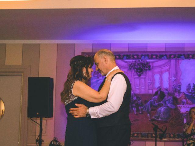 Il matrimonio di Maurizio e Monica a Capergnanica, Cremona 131