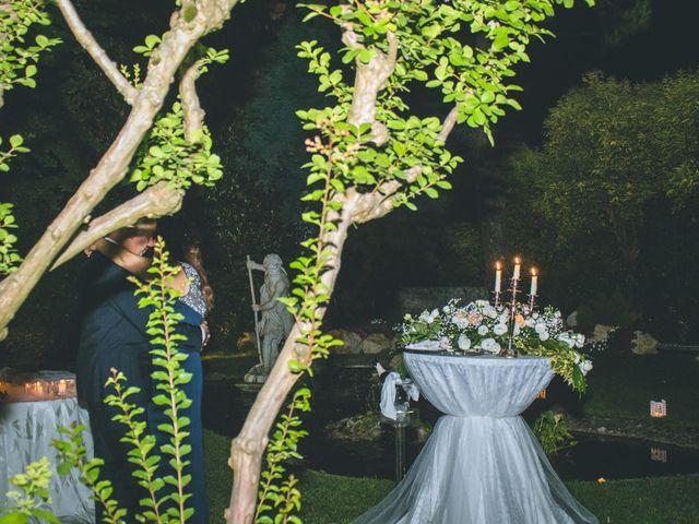 Il matrimonio di Maurizio e Monica a Capergnanica, Cremona 165
