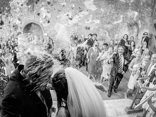 Il matrimonio di Maurizio e Valeria a Genova, Genova 15