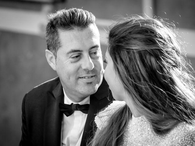 Il matrimonio di Maurizio e Valeria a Genova, Genova 20