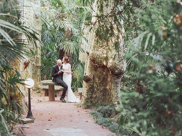 Il matrimonio di Roberto e Natalia a Orta San Giulio, Novara 50