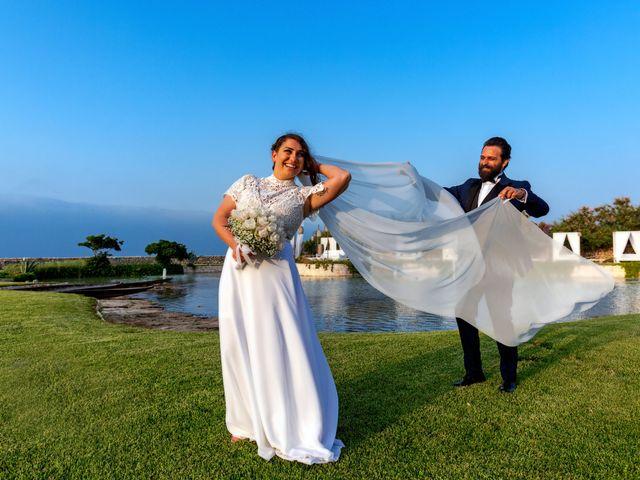Il matrimonio di Leonardo e Angela a Triggiano, Bari 25