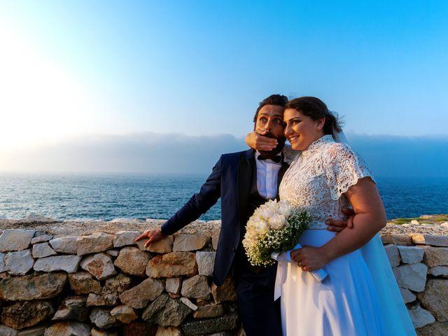 Il matrimonio di Leonardo e Angela a Triggiano, Bari 30