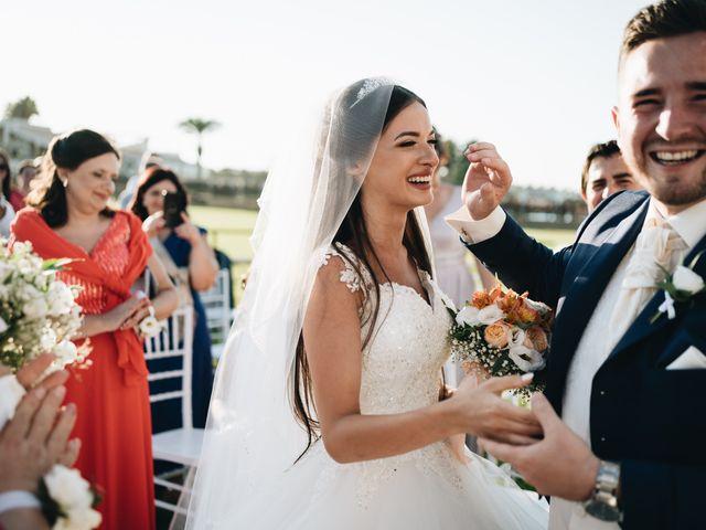 Il matrimonio di Carmen e David a Brucoli, Siracusa 17