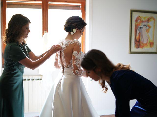 Il matrimonio di Isabella e Giuseppe a Acireale, Catania 16
