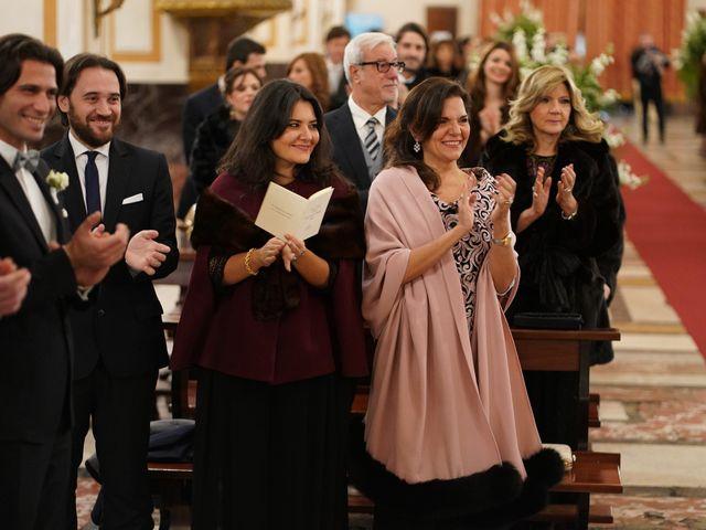 Il matrimonio di Isabella e Giuseppe a Acireale, Catania 59