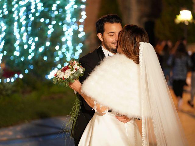 Il matrimonio di Isabella e Giuseppe a Acireale, Catania 74