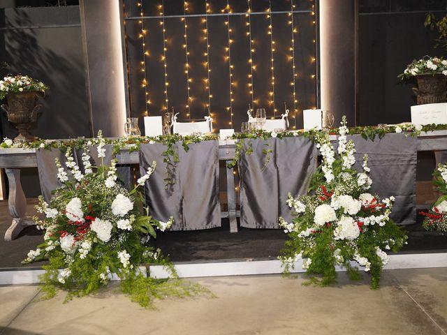 Il matrimonio di Isabella e Giuseppe a Acireale, Catania 78