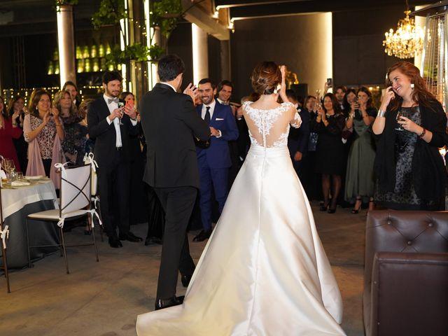 Il matrimonio di Isabella e Giuseppe a Acireale, Catania 80