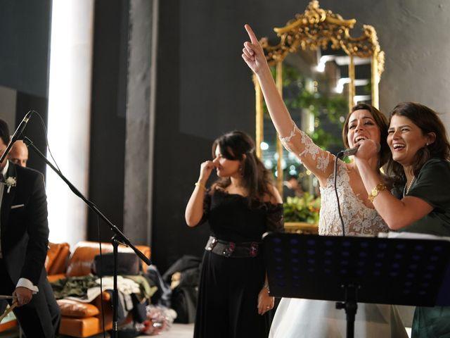 Il matrimonio di Isabella e Giuseppe a Acireale, Catania 112