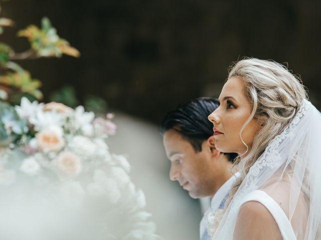 Il matrimonio di Vasco e Diwi a Siracusa, Siracusa 13