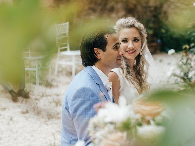 Il matrimonio di Vasco e Diwi a Siracusa, Siracusa 22
