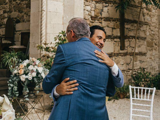 Il matrimonio di Vasco e Diwi a Siracusa, Siracusa 25