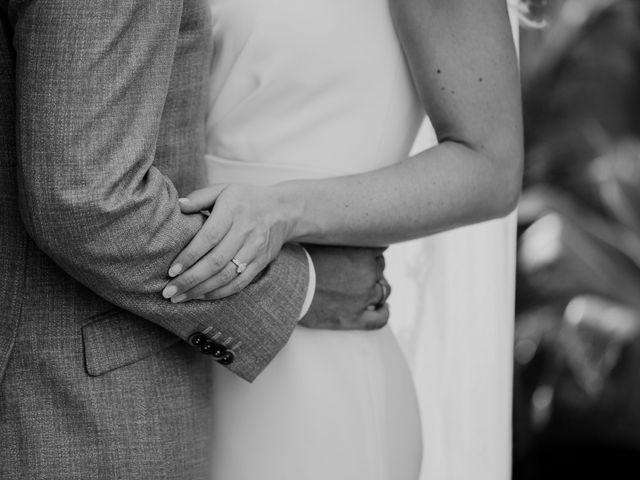 Il matrimonio di Vasco e Diwi a Siracusa, Siracusa 47