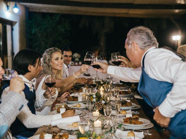 Il matrimonio di Vasco e Diwi a Siracusa, Siracusa 59
