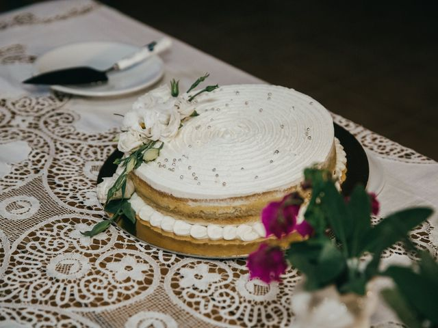 Il matrimonio di Vasco e Diwi a Siracusa, Siracusa 60