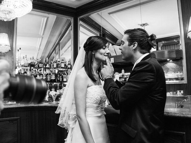 Il matrimonio di mino e stefania a Macerata, Macerata 33