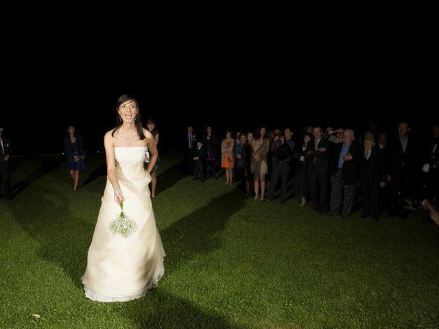 Il matrimonio di mino e stefania a Macerata, Macerata 46