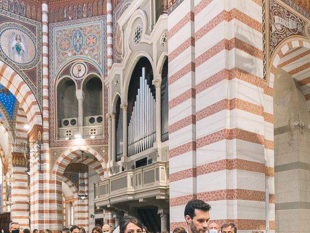 Il matrimonio di Cesare e Antonella a Soncino, Cremona 70