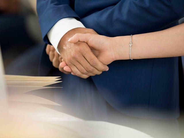 Il matrimonio di Matteo e Serena a Colere, Bergamo 60