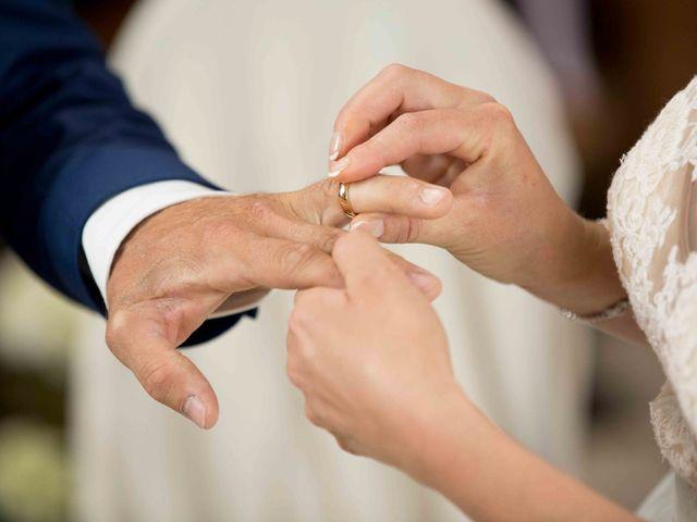 Il matrimonio di Matteo e Serena a Colere, Bergamo 65