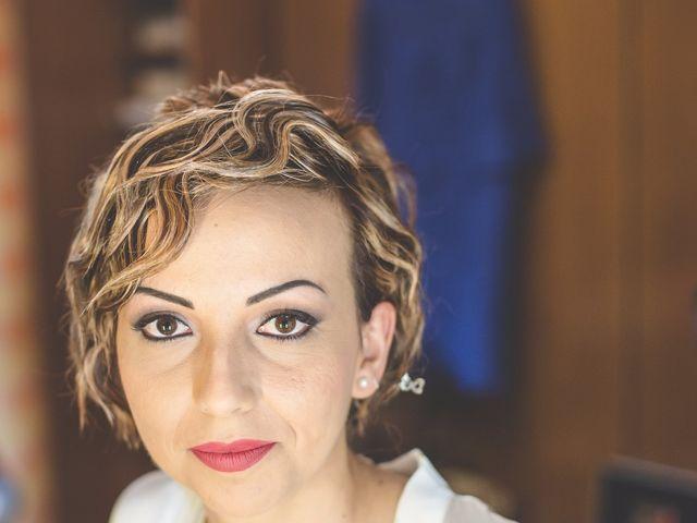 Il matrimonio di Tania e Maurizio a Silvi, Teramo 9