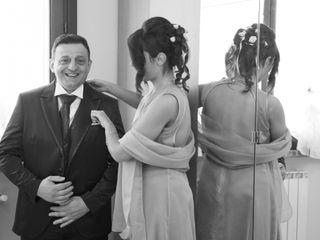 Le nozze di Marianna e Emanuele 2