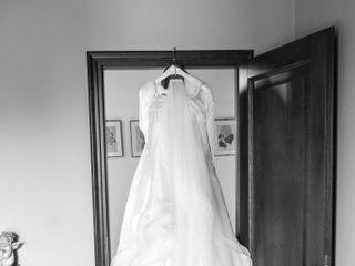 le nozze di Silvia e Manuele 2