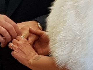 Le nozze di Antonio  e Angela Maria  2