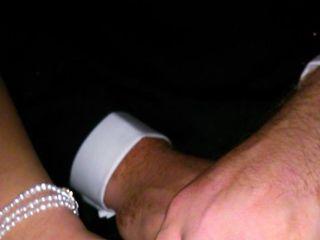 Le nozze di Sharon e Raffaele 3