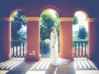 Le nozze di Gianvito e Valentina 2