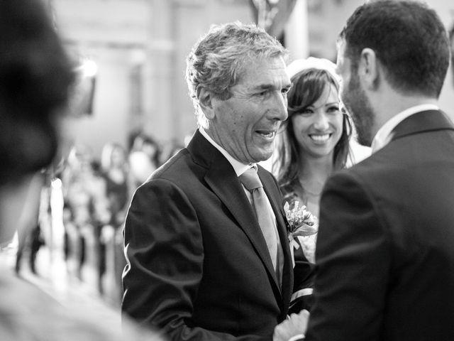 Il matrimonio di Lorenzo e Enrica a Gorizia, Gorizia 8
