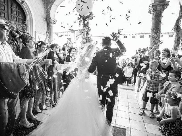 Il matrimonio di Lorenzo e Enrica a Gorizia, Gorizia 21