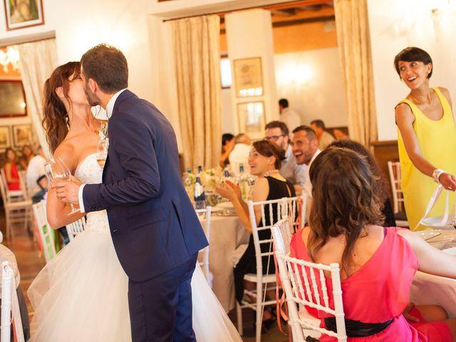 Il matrimonio di Lorenzo e Enrica a Gorizia, Gorizia 26