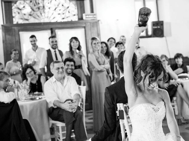 Il matrimonio di Lorenzo e Enrica a Gorizia, Gorizia 29