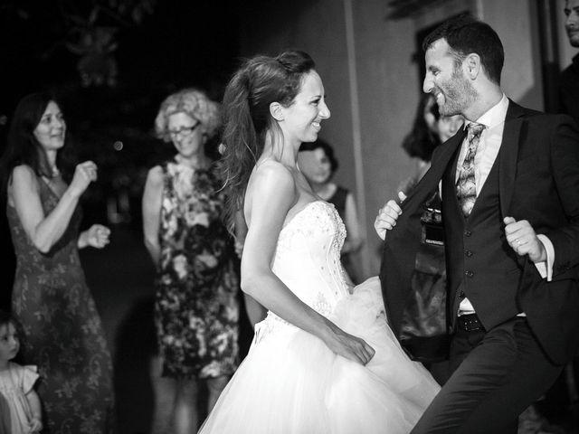 Il matrimonio di Lorenzo e Enrica a Gorizia, Gorizia 38