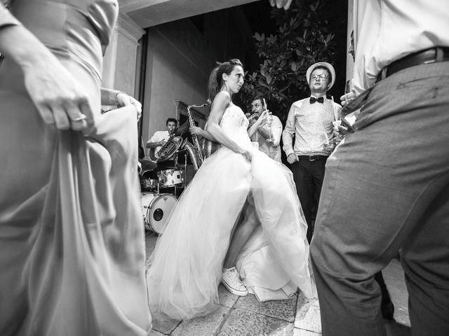 Il matrimonio di Lorenzo e Enrica a Gorizia, Gorizia 40
