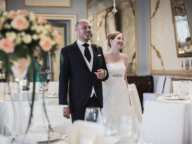 Il matrimonio di Emilio e Colette a Capriva del Friuli, Gorizia 77