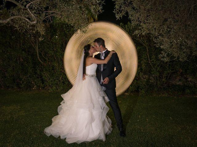 Il matrimonio di Riccardo e Gloria a Cabras, Oristano 43